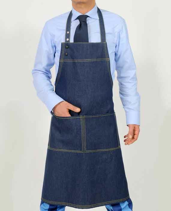 apron-jeans