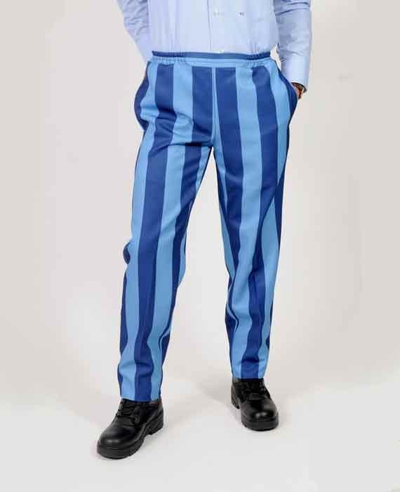 pantalone-no-stiro