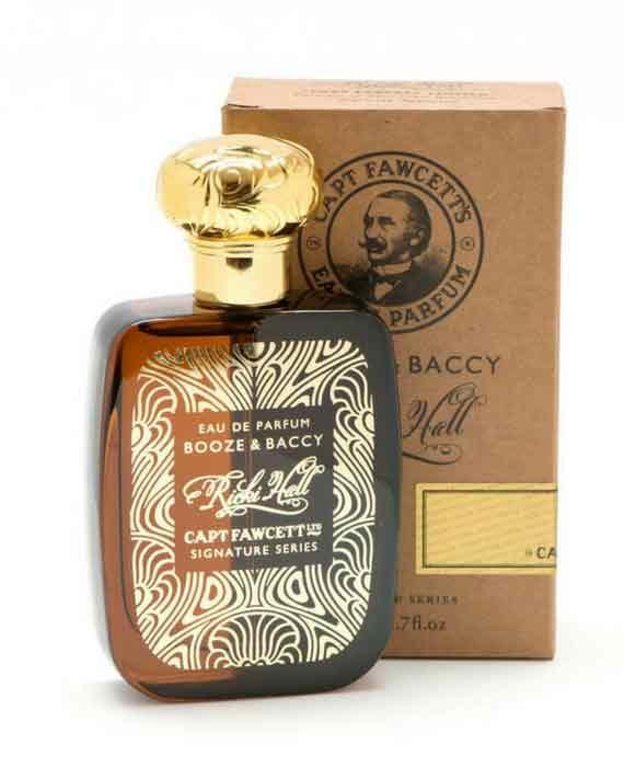 eau-de-parfum-captain-fawcett