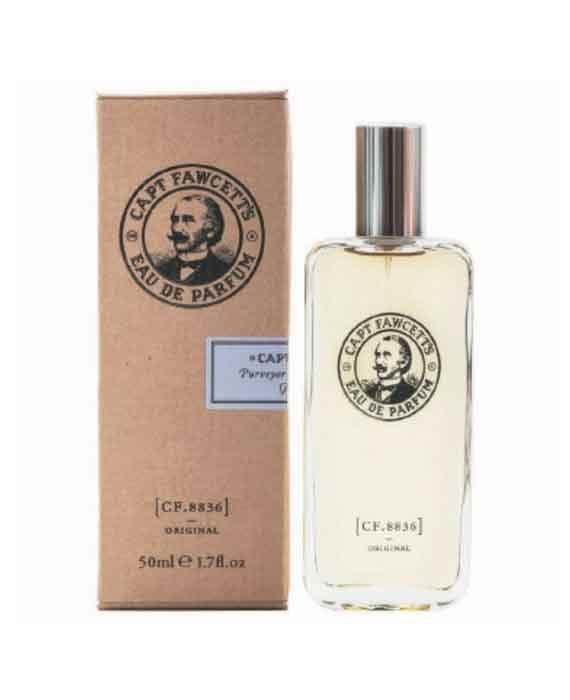 eau-de-parfum-original-captain-fawcett