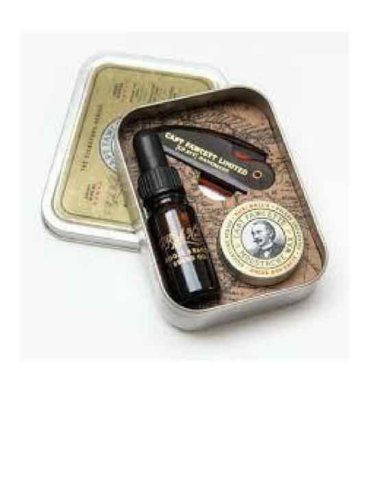 kit-olio-pettine-cera
