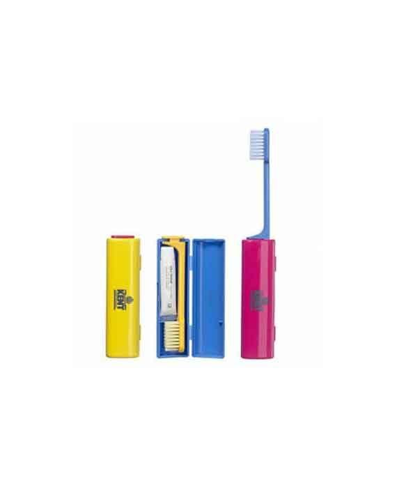 kit-spazzolino-da-viaggio