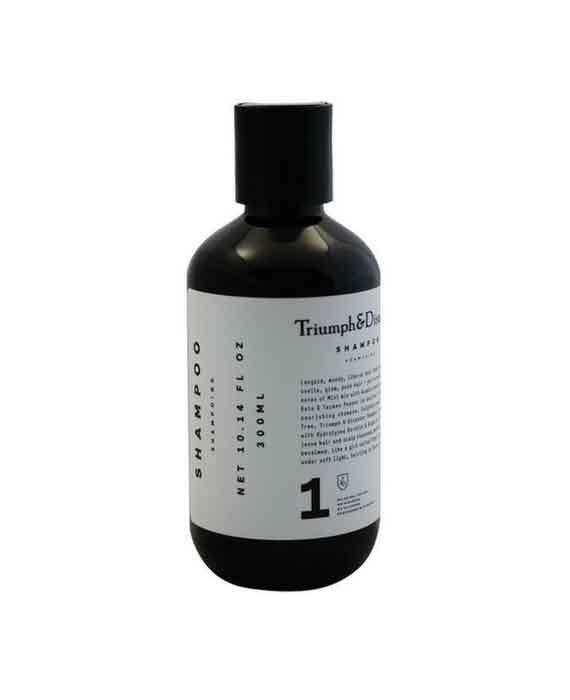 shampoo-per-capelli-