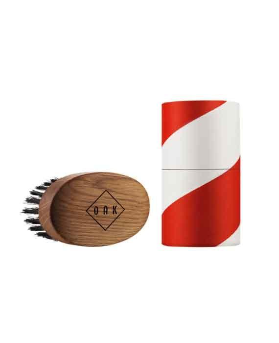 spazzola-barba-oak