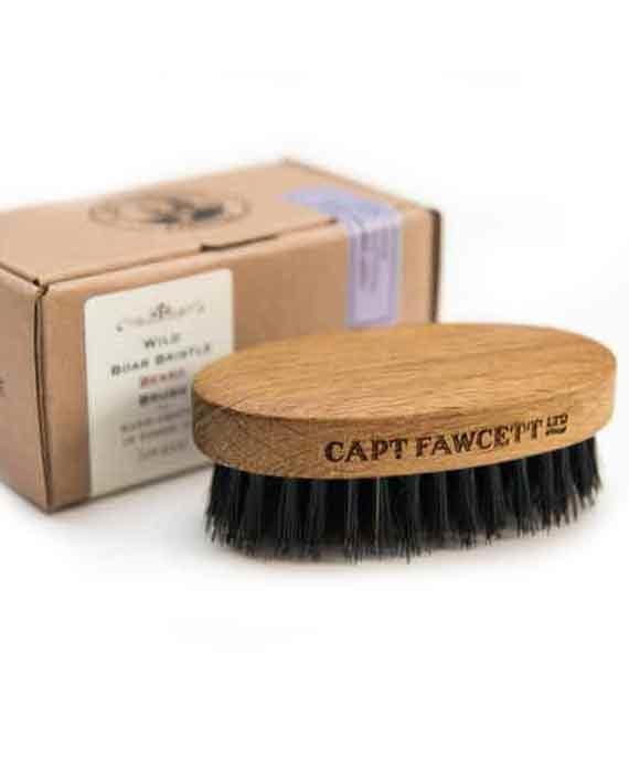 spazzola-da-barba-con-setole-cinghiale-rigide