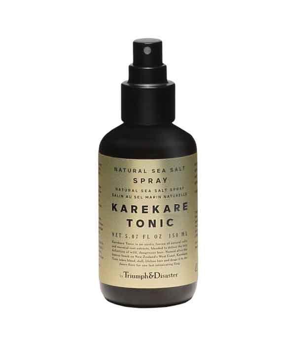 spray-capelli-